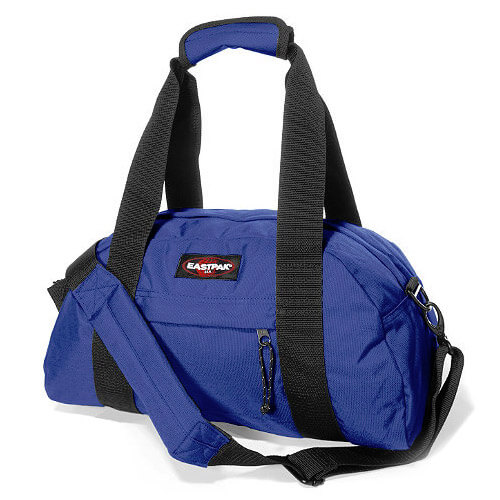 Eastpak Compact Chumbawumba Blue-0