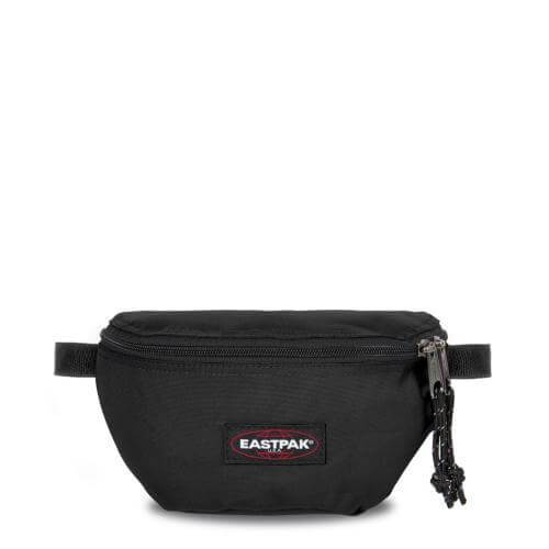 Eastpak Springer Black-0