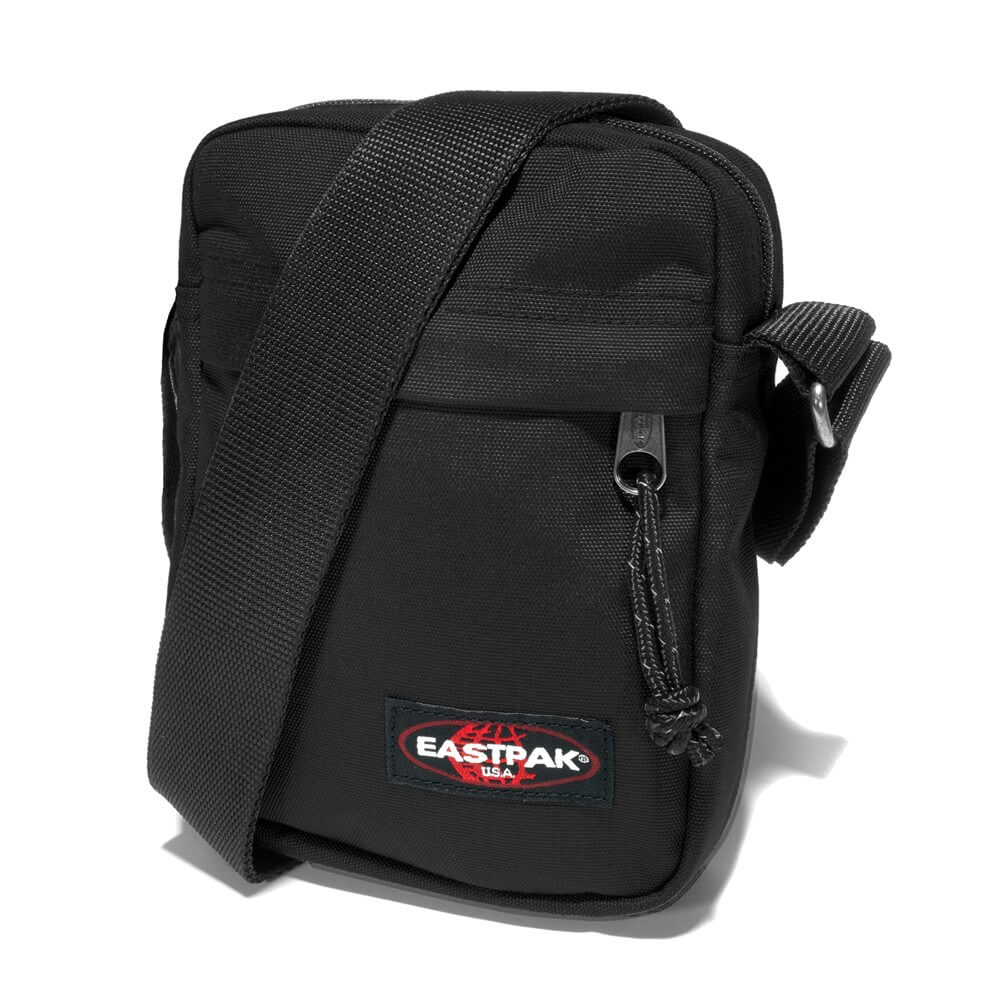 Eastpak The One Black-0