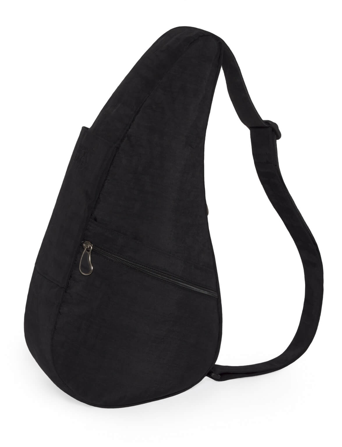 Healthy Back Bag Classic Textured Small 6103 Black-3393