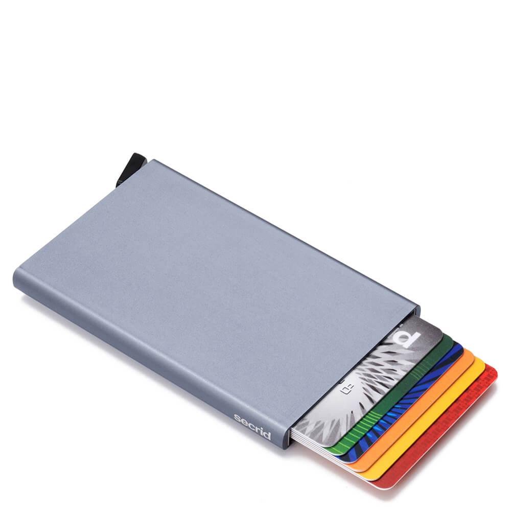 823db58563d Secrid Cardprotector Kaarthouder Titanium-11666 Secrid Cardprotector  Kaarthouder Titanium-3134 ...