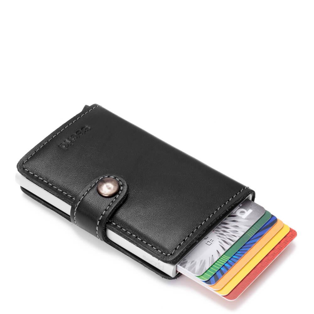 b2a0bdce101 ... Secrid creditcardmapje, Secrid mini wallet, Secrid Alkmaar, Secrid  kopen ...