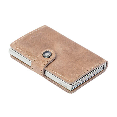 Secrid creditcardmapje, Secrid mini wallet, Secrid Alkmaar, Secrid kopen