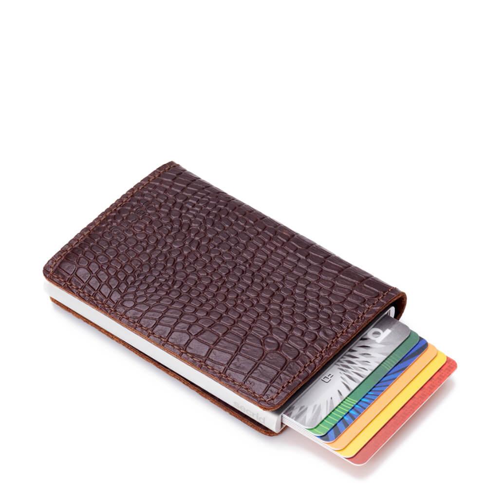 Secrid creditcardmapje, Secrid slim wallet, Secrid Alkmaar, Secrid kopen