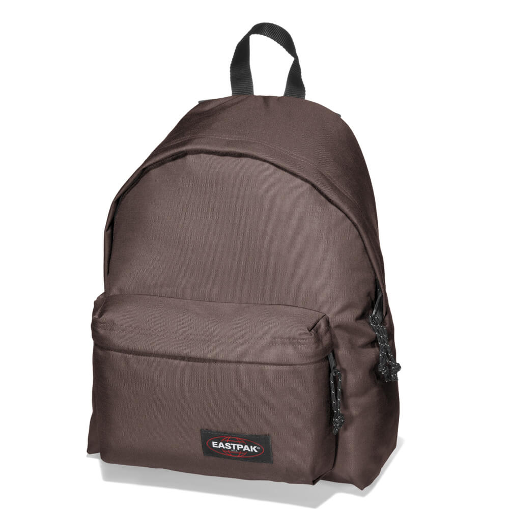 Eastpak Padded Pak'R Woodbarrel-0