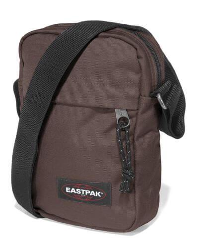 Eastpak The One Woodbarrel-0