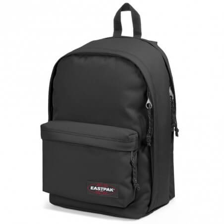 Eastpak Back to Work Black-0