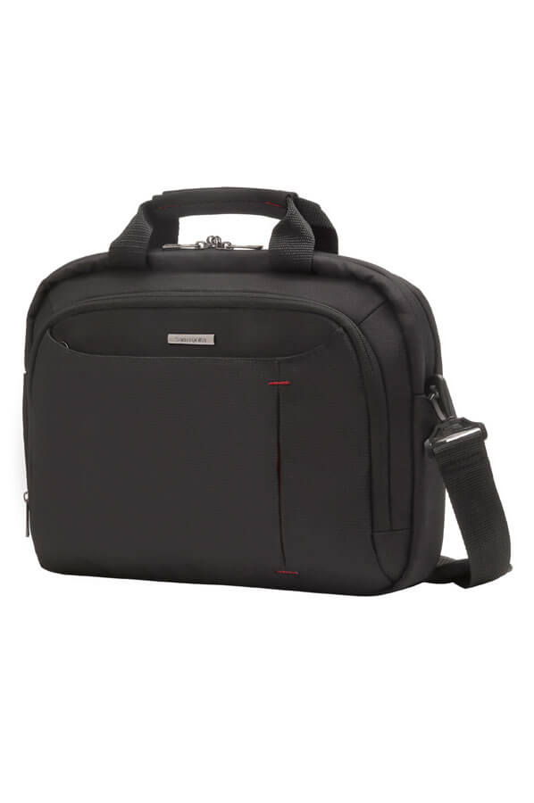 Samsonite GuardIT Bailhandle 13.3'' Black-5460