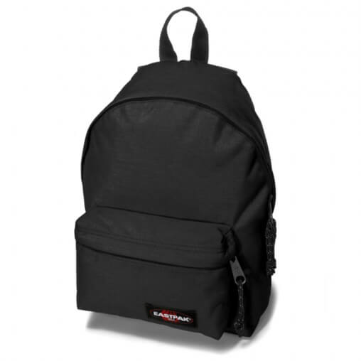 Eastpak Orbit Black-0