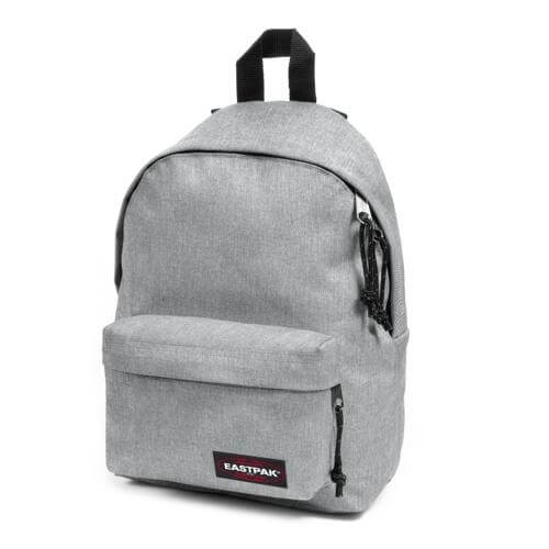 Eastpak Orbit Sunday Grey-0