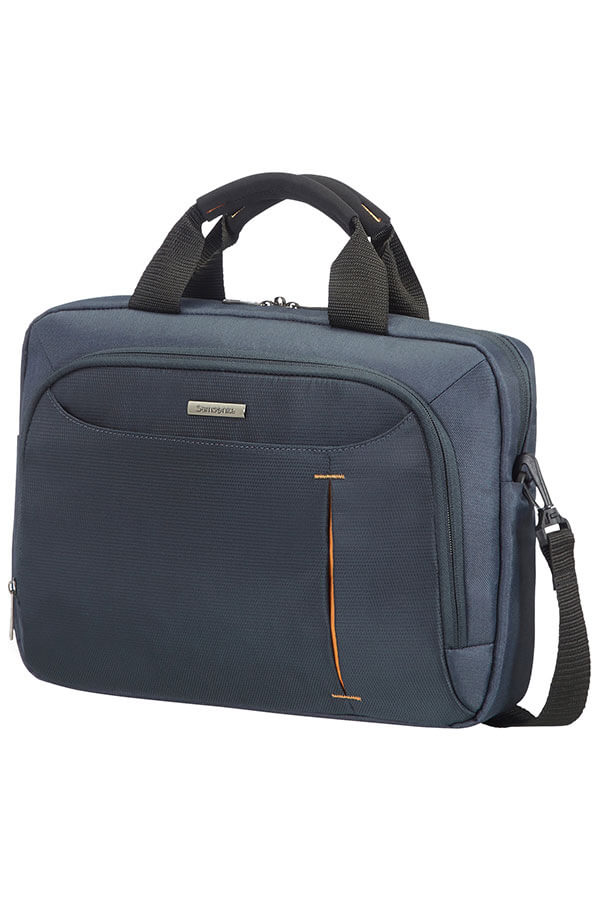 Samsonite GuardIT Bailhandle 13.3'' Grey-0