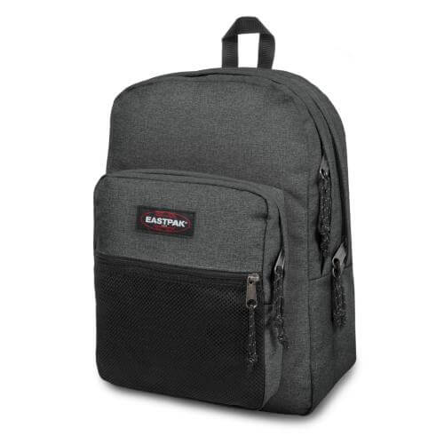 Eastpak Pinnacle Black Denim-0