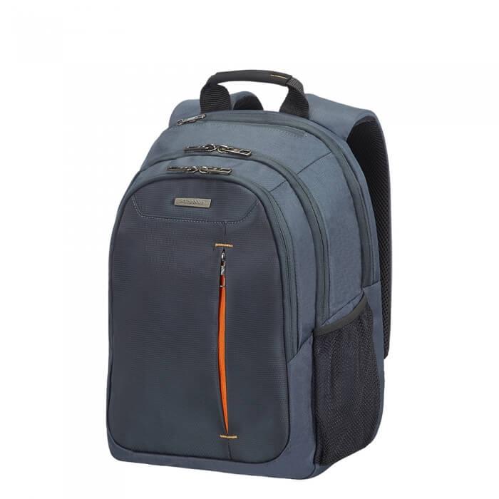 Samsonite GuardIT Laptop Backpack 13-14'' Grey-0
