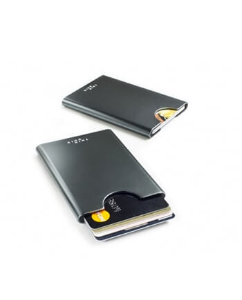 Thin King Gordito Card Case Titan-0