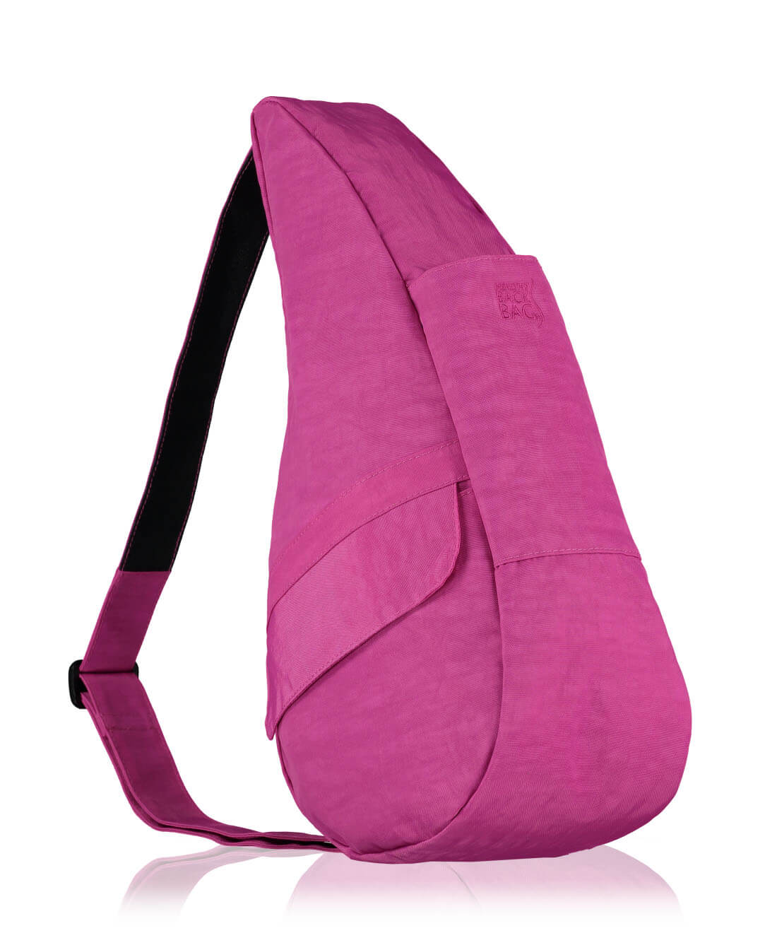 Healthy Back Bag Classic Textured Small 6103 Very Berry-0