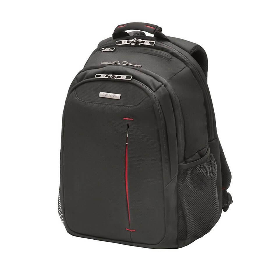 Samsonite GuardIT Laptop Backpack 13-14'' Black-0