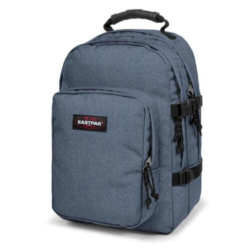 Eastpak Provider Double Denim-13379