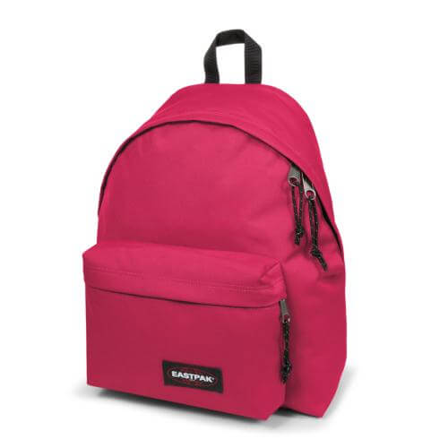 Eastpak Padded Pak'R One Hint Pink-0
