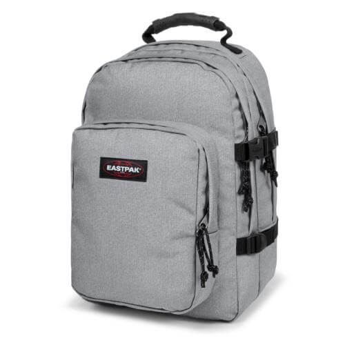 Eastpak Provider Sunday Grey-13911