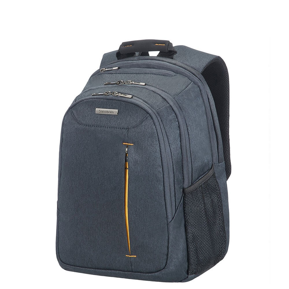 59ba2ff798e Samsonite GuardIT Laptop Backpack 13-14'' Jeans online kopen