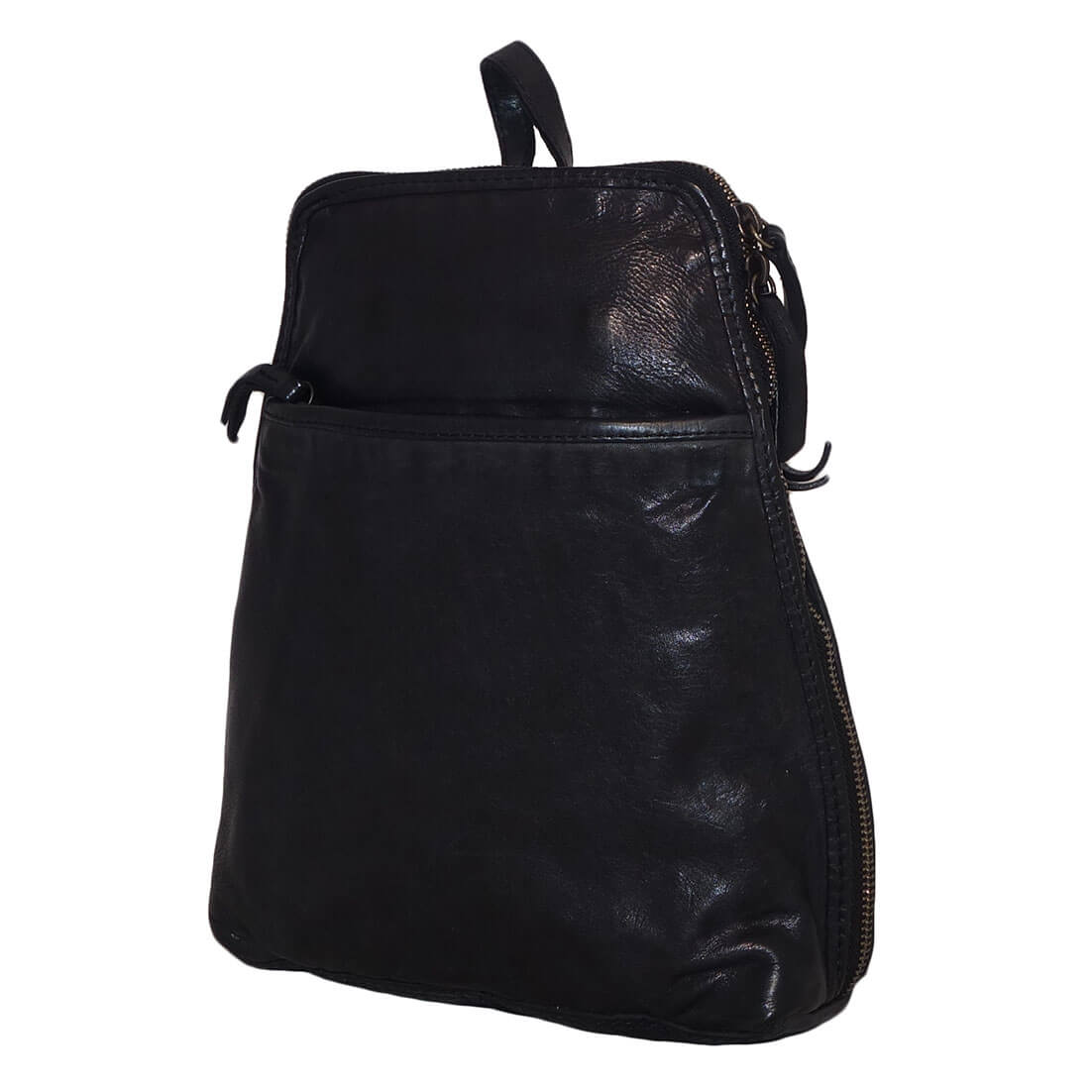 03c03099a3a Bear Design Rugzak Zwart online kopen