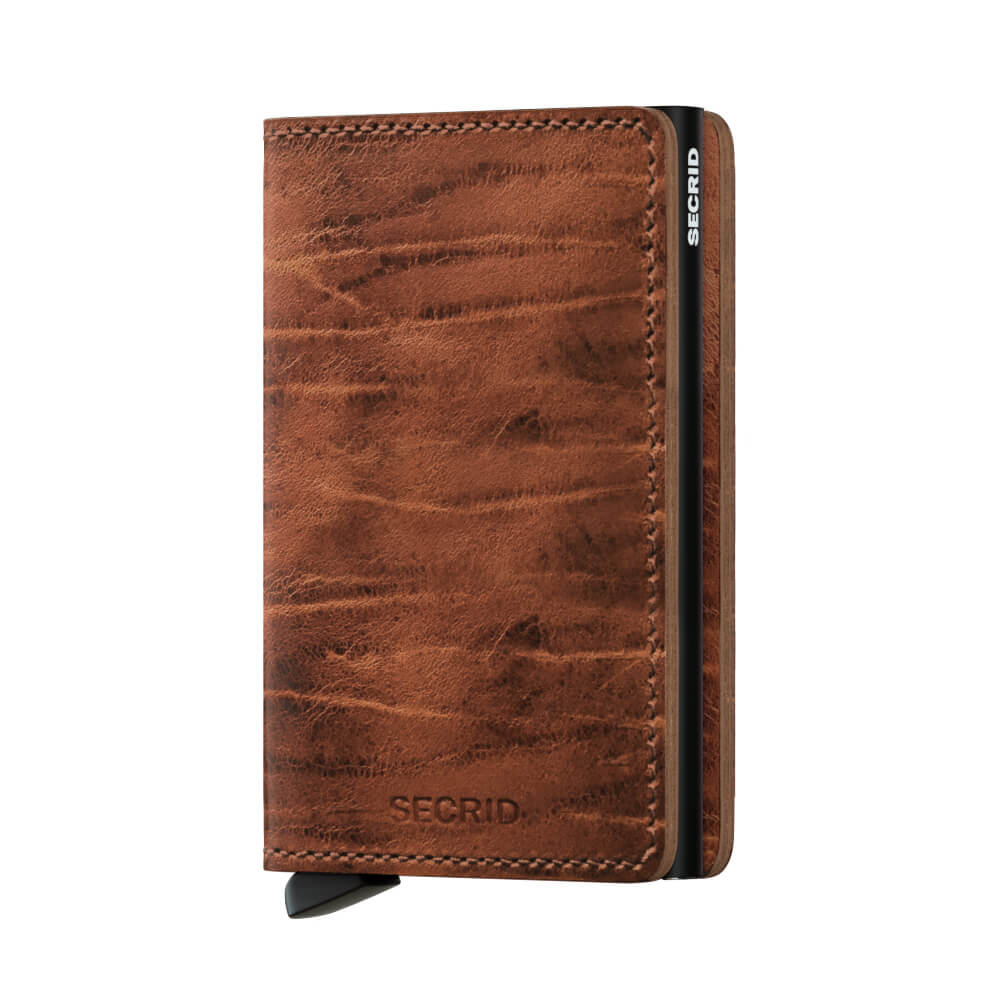 Secrid Slim Wallet Dutch Martin Whiskey-14997
