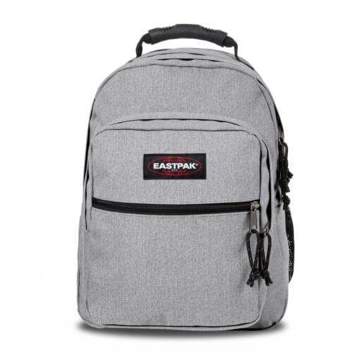 Eastpak Egghead Sunday Grey-16391