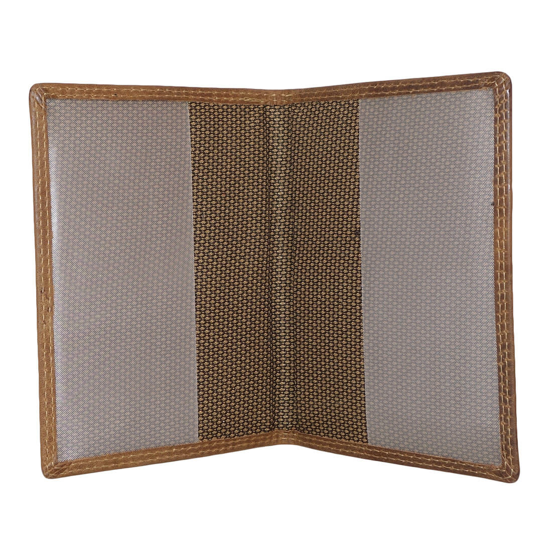573a11adce1 Leather Design Paspoort Etui Cognac online kopen
