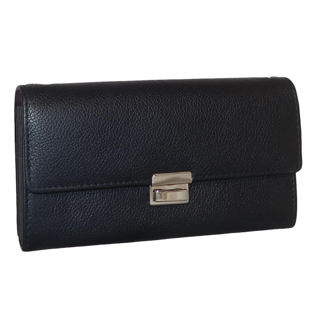 Horeca Portemonnee.Leather Design Koopmans Horeca Portemonnee Met Muntenbak Online Kopen