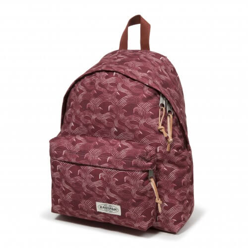 Eastpak Padded Pak'R Sea-19152