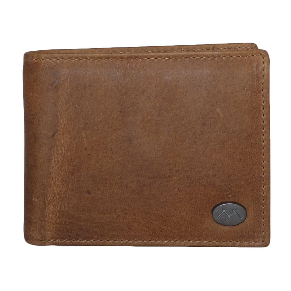 Micmacbags Faible Billfold / Sable Bourse Rfid ycny9z