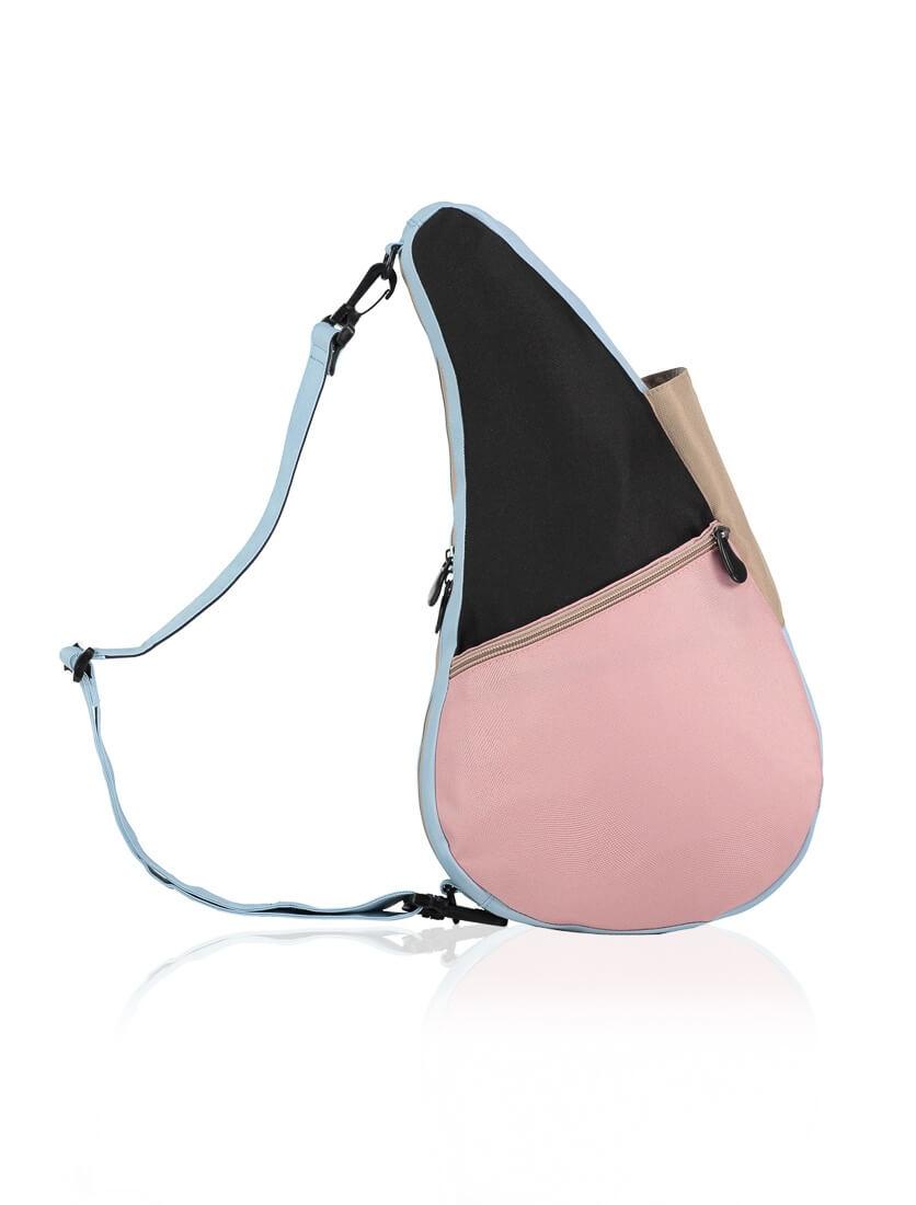Healthy Back Bag Reversible S Glacier Blue-21343