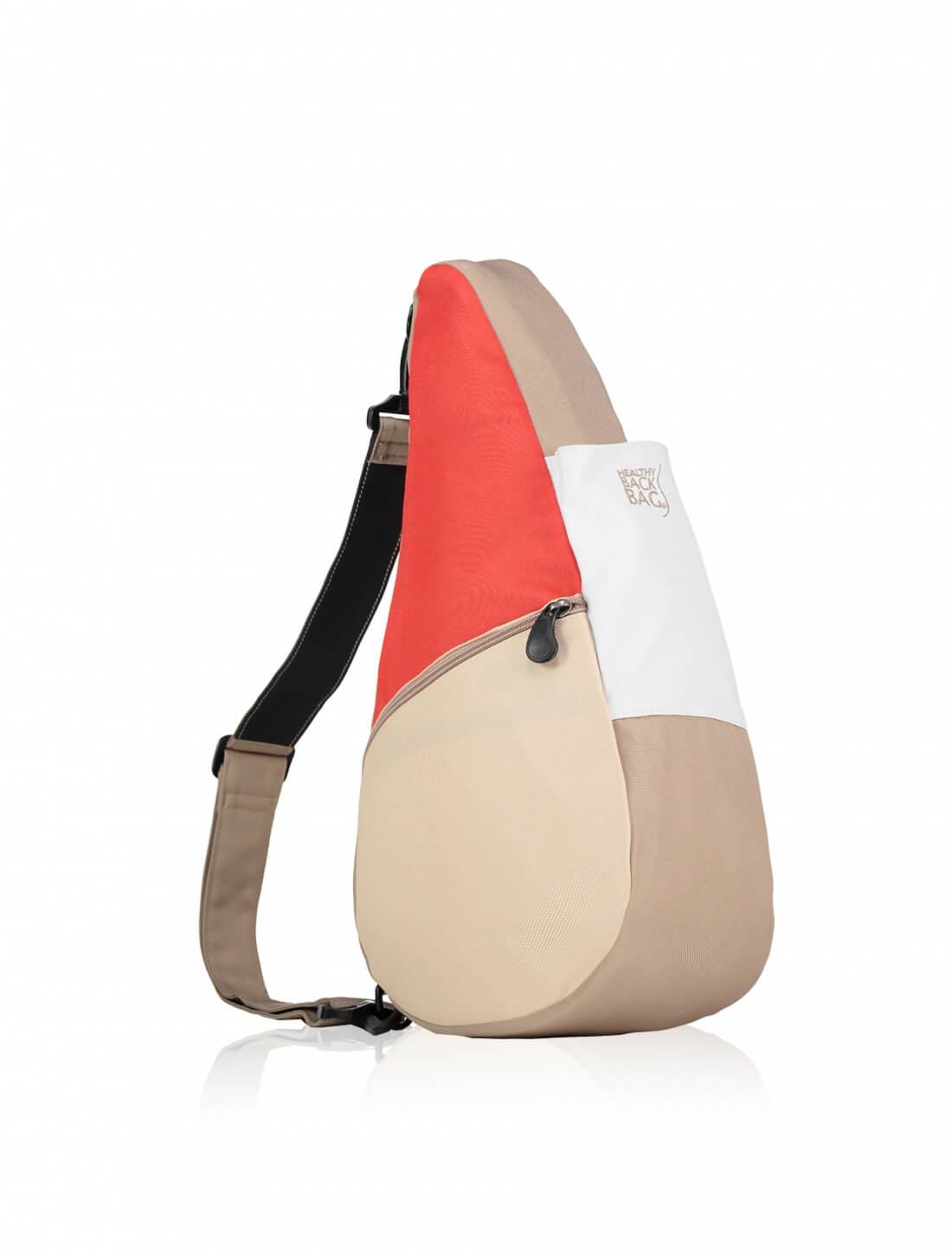 Healthy Back Bag Reversible S Sierra-0