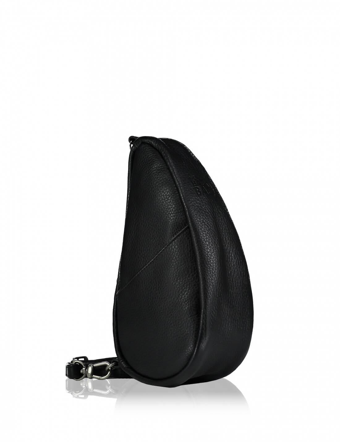 2ce5ffcc66 Healthy Back Bag Leather Black Large Baglett online kopen