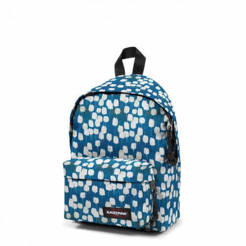 Eastpak Orbit Flow Blue-0