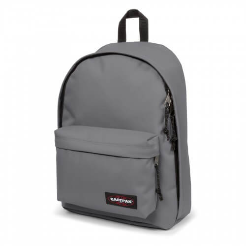 Eastpak Out Of Office Woven Grey-0