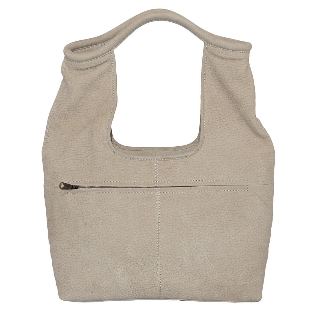 947ea0f95e4 ... Shopper Shell-21835 Voi Dames Handtas / Shopper Shell-21836. Prachtige echt  leren handtas/shopper van Voi. De tas gemaakt van hoogwaardige kwaliteit ...