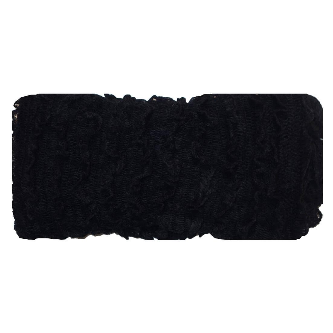 12e1b72fa44 colsjaal_sjaal_zwart_18052396-3 colsjaal_sjaal_zwart_18052396. Prachtige  gebreide winter colsjaal / sjaal ...