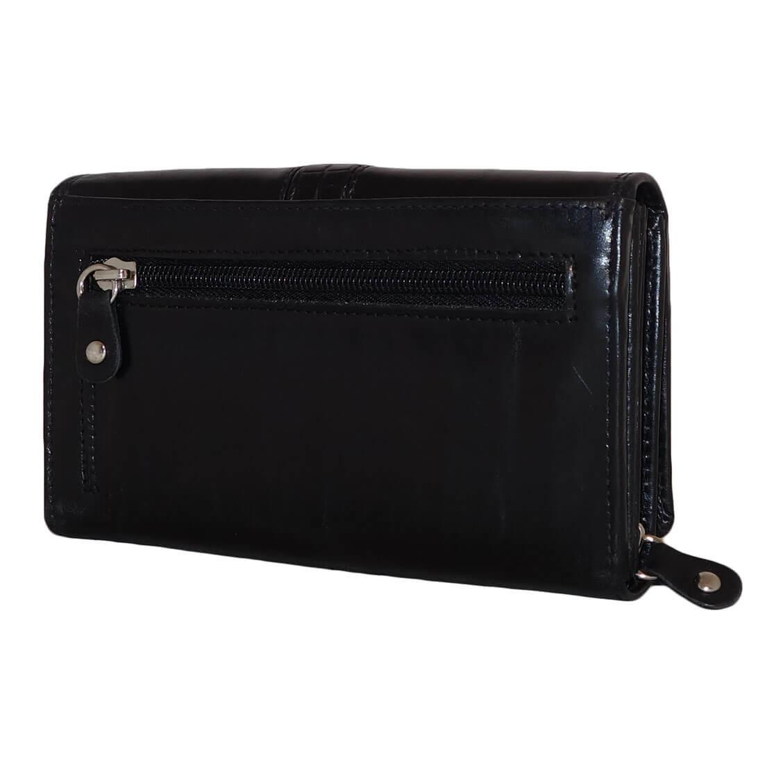 c3bb6fd149a leather_design_portemonnee_croco_zwart_sh_10_c_2  leather_design_portemonnee_croco_zwart_sh_10_c_3  leather_design_portemonnee_croco_zwart_sh_10_c_4 ...