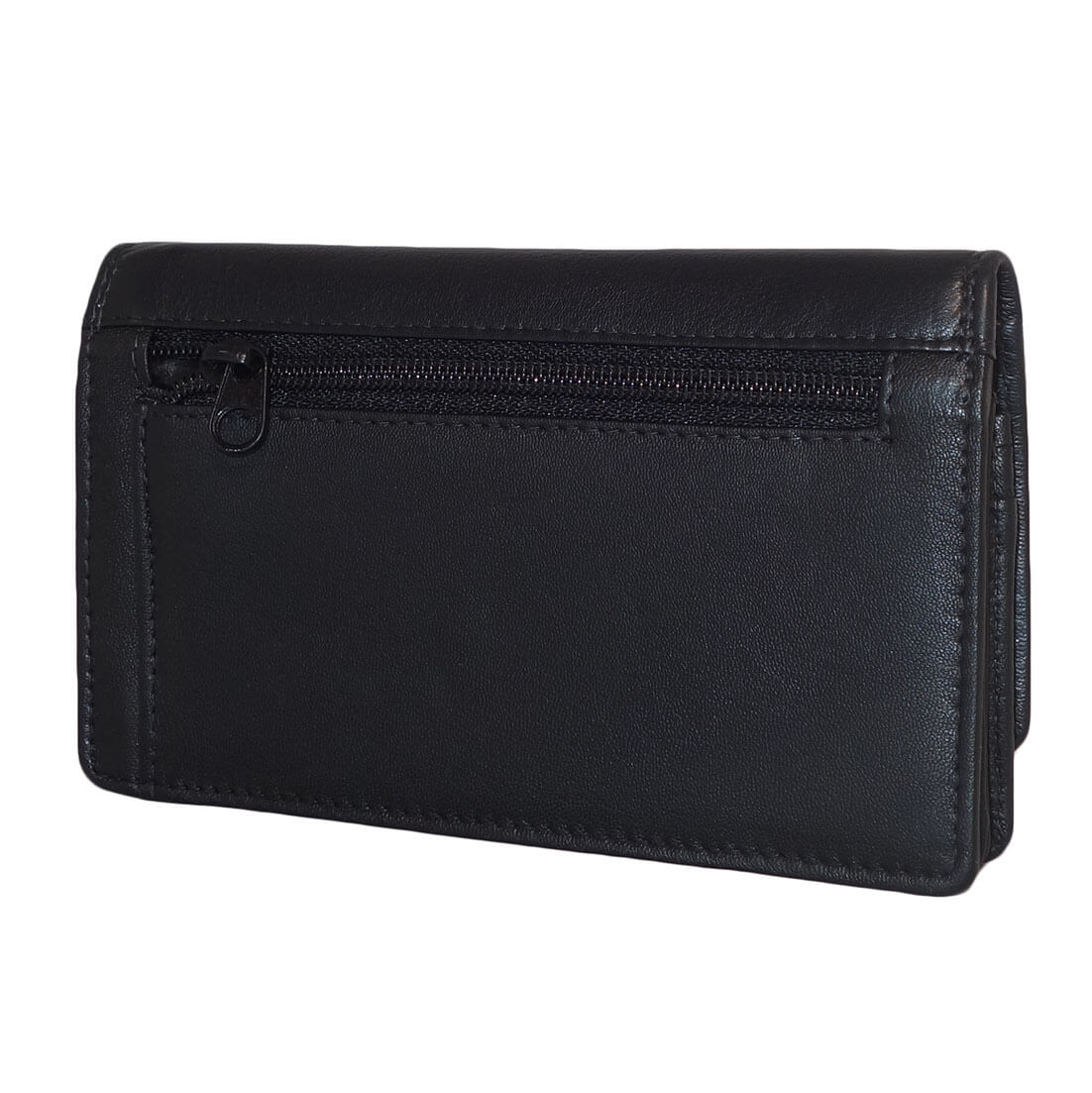 4d19470ca67 leather_design_portemonnee_met_overslag_kt-6313_zwart_2  leather_design_portemonnee_met_overslag_kt-6313_zwart_3  leather_design_portemonnee_met_overslag_kt- ...