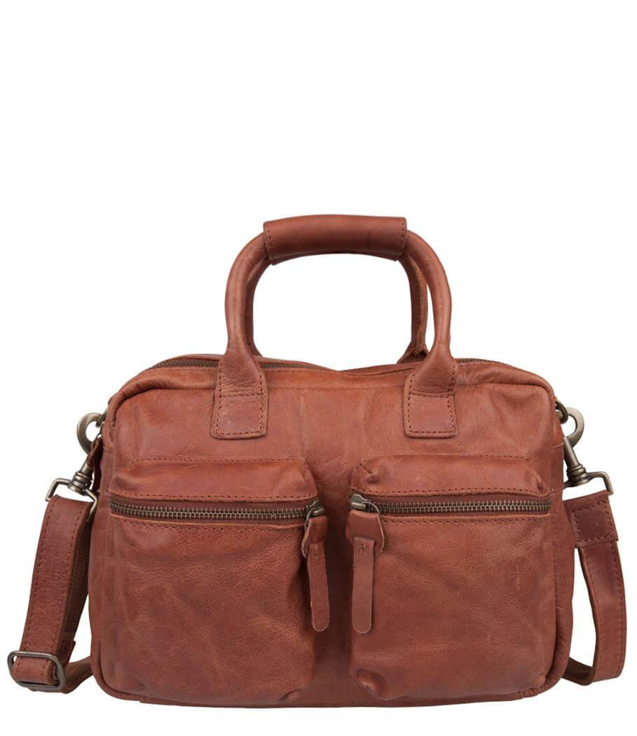 paule Cowboysbag Le Petit Sac Noir 4z1Zxt