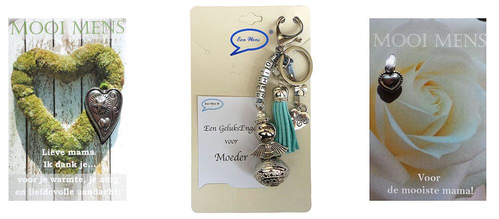 Portemonnee Betekenis.5 Moederdag Cadeautips Voor Jouw Moeder De Boer Lederwaren