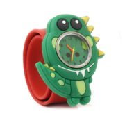 Pop Watch Kinderhorloge Dinosaurus