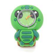 Pop Watch Kinderhorloge Schildpad