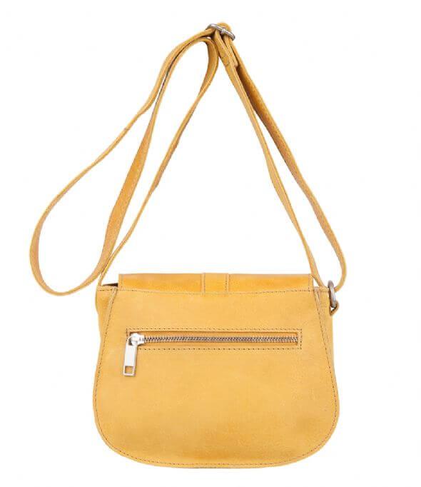 99d75aa77a3 Greenwood Cowboysbag Bag AmberShop Online Schoudertas zMpVSU