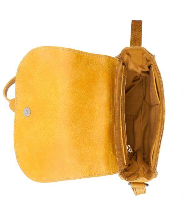 Cowboysbag Shop Bag Amber Greenwood Online Schoudertas rZIaq46w5r
