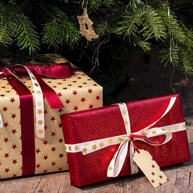 Kerst Cadeautips Voor Hem En Haar Onze Populairste