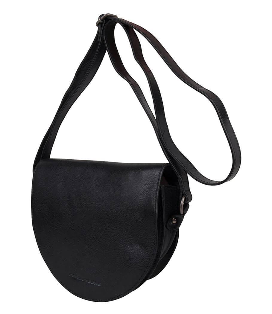 10a1202e72e Cowboysbag_Schoudertas_Bag-Cooper-000100-black-9782 (2) ...