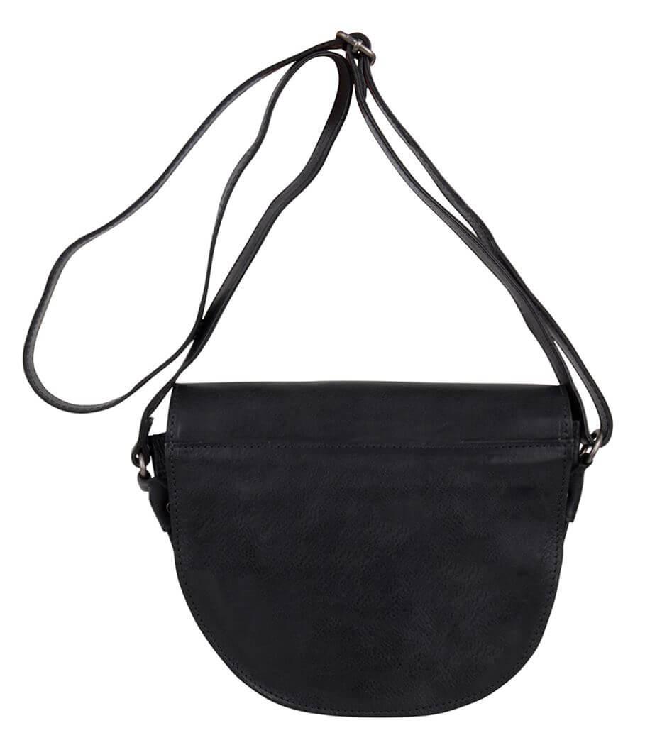 f18f1c5ecad ... Cowboysbag_Schoudertas_Bag-Cooper-000100-black-9782 (3) ...
