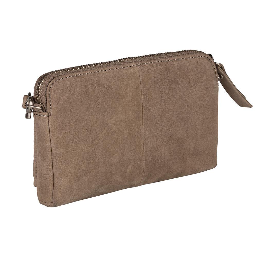 Dove Ally Burkely Minibag Online Schoudertasje Shop About Grijs 1IBfBna5